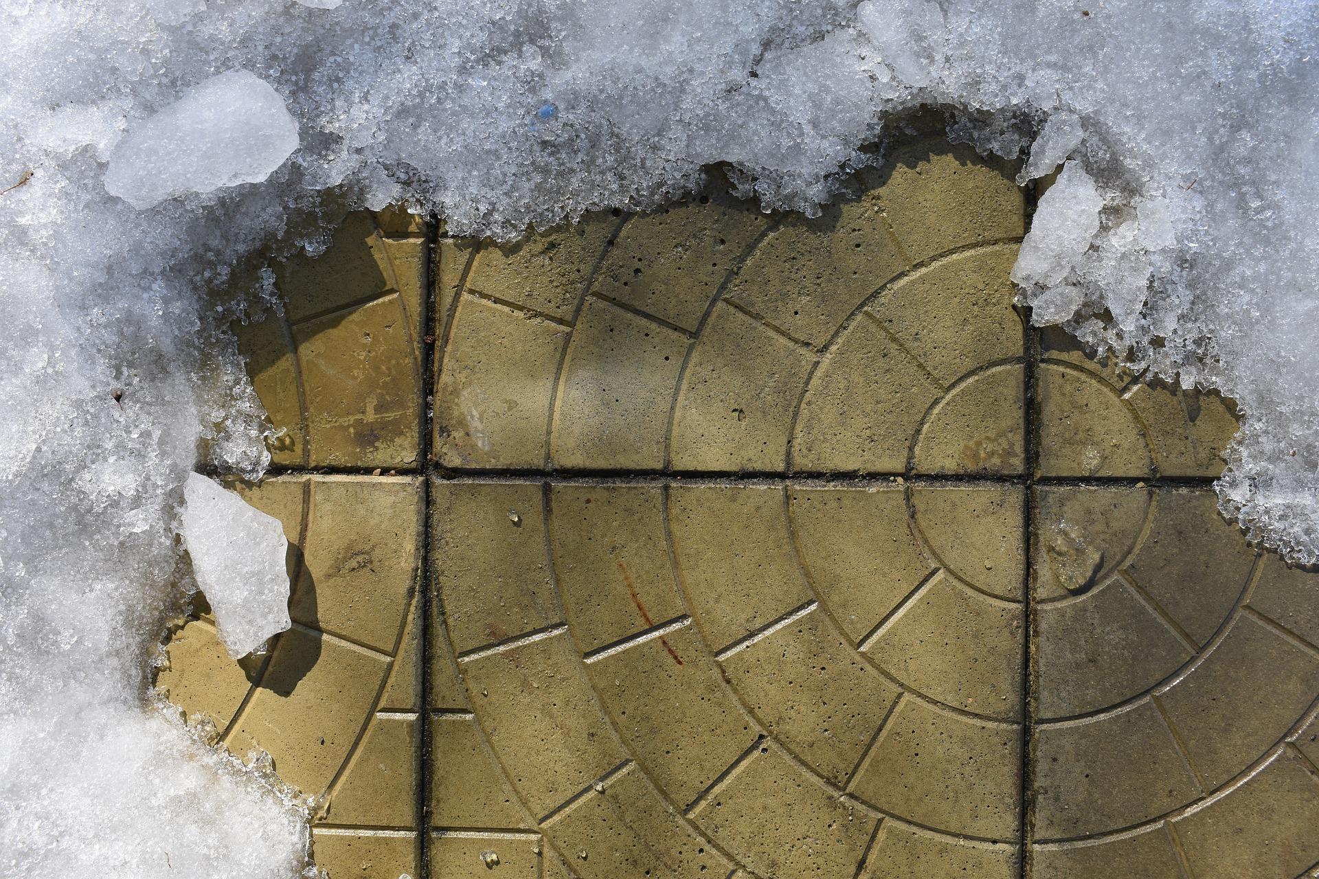 Станцию снеготаяния в Нижегородском районе запустят к концу 2021 года - фото 1