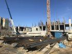 ЖК Орбита - ход строительства, фото 124, Март 2020