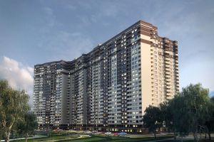 Рынок воронежской недвижимости во время кризиса – итоги второго квартала