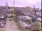 Апарт-Отель Гордеевка - ход строительства, фото 50, Декабрь 2020