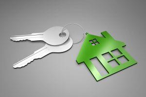 Какие жилищные программы Нижегородской области помогут купить квартиру в новостройке