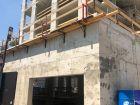 ЖК Онегин - ход строительства, фото 11, Июль 2020