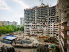 ЖК Сказка - ход строительства, фото 23, Май 2020